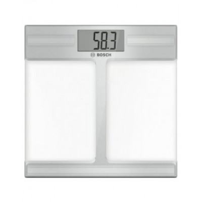 Весы напольные BOSCH PPW 4201