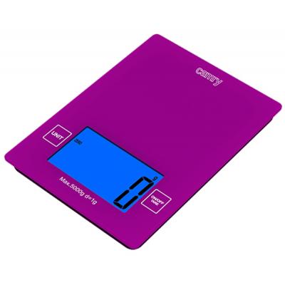 Весы кухонные Camry CR 3149