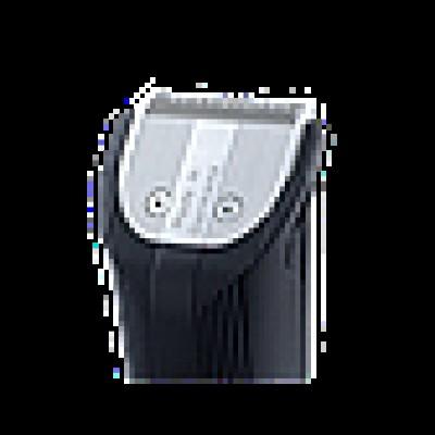 Весы напольные SATURN ST-PS1246