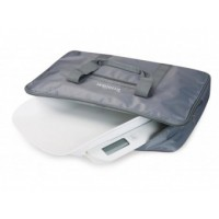 Весы детские TERRAILLON Evolutive Baby Scale