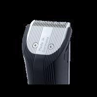 Машинка для стрижки волос Moser Trend Cut 1660-0461