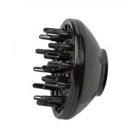 Фен AEG HTD 5595 black