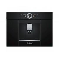 Встраиваемая кофе-машина BOSCH CTL636EB1