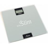 Весы напольные Zelmer ZBS 13000 (34Z014)