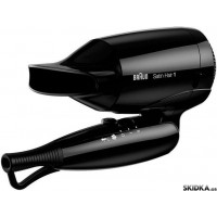 Фен Braun HD 130