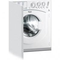 Встраиваемая стиральная машина HOTPOINT-ARISTON AWM129EU