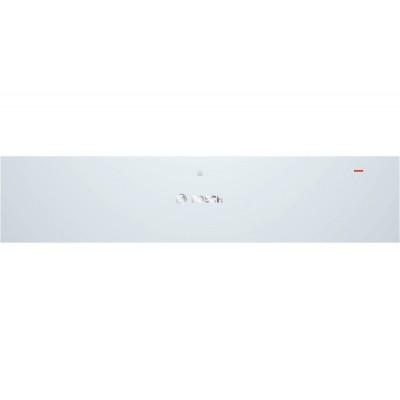 Шкаф для подогрева посуды BOSCH BIC630NW1