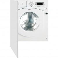 Встраиваемая стиральная машина HOTPOINT-ARISTON BWMD742 EU