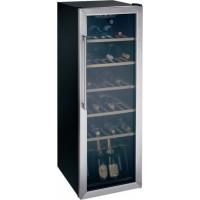 Винный шкаф HOOVER HWC25360DL