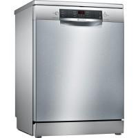 Посудомоечная машина BOSCH SMS46II09E