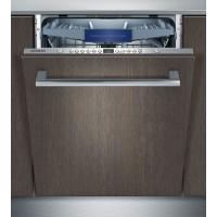 Встраиваемые посудомоечные машины (28)