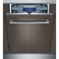 Встраиваемая посудомоечная машина SIEMENS SN636X01KE