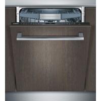Встраиваемая посудомоечная машина SIEMENS SN658X06TE