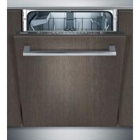 Встраиваемая посудомоечная машина SIEMENS SN65E011EU