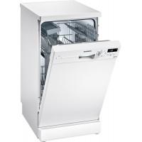 Посудомоечная машина SIEMENS SR215W03CE