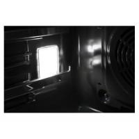 Духовой шкаф электрический AMICA EB 621 BA+ IN