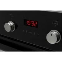 Духовой шкаф электрический AMICA EB 7541 B FUSION