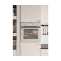 Духовой шкаф электрический AMICA EB 81064 WA+INTEGRA