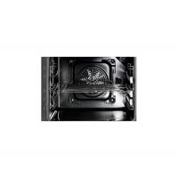 Духовой шкаф электрический AMICA EBR 7331 AA