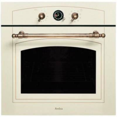 Духовой шкаф электрический AMICA EBR 7331 WAA