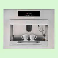 Встроенные кофеварки (0)
