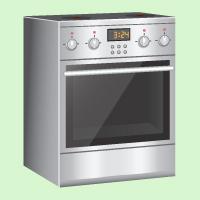 Кухонные плиты (0)