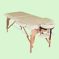 Столы массажные (0)
