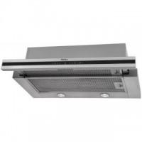 Вытяжка кухонная AMICA OTS6521I