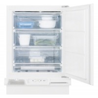 Встраиваемая морозильная камера ELECTROLUX EUN1100FOW
