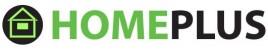 HomePlus.com.ua
