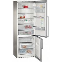 Холодильник SIEMENS KG49NAI22