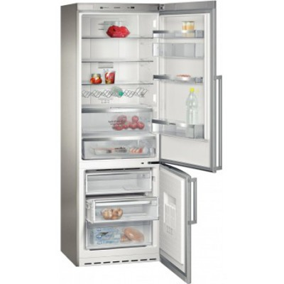 Холодильник SIEMENS KG 49 NAI 22