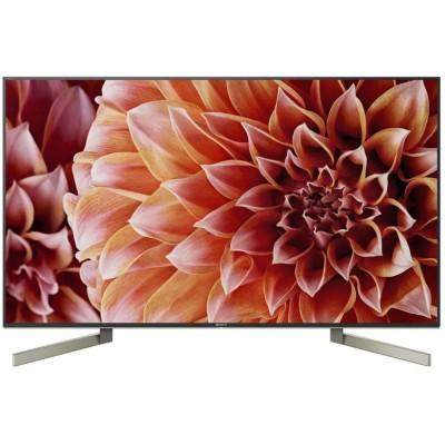 Телевизор Sony KD-55XF9005